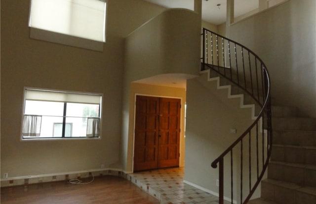 2615 W Grand Avenue - 2615 West Grand Avenue, Alhambra, CA 91801