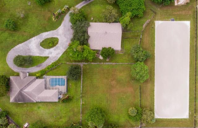 2562 Prarieview Drive - 2562 Prairieview Drive, Palm Beach County, FL 33470