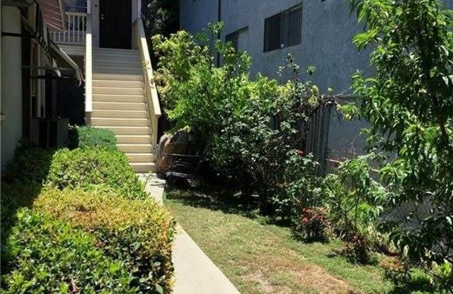 14960 Burbank Boulevard 4 - 14960 Burbank Boulevard, Los Angeles, CA 91411