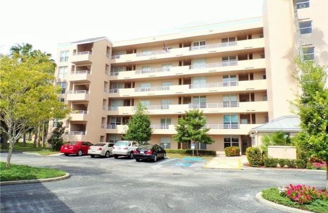 4570 PINEBROOK CIRCLE - 4570 Pinebrook Circle, Bradenton, FL 34209