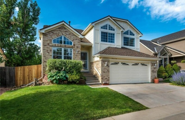 8274 S Ogden Cir Littleton CO 80122 - 8274 South Ogden Circle, Littleton, CO 80122
