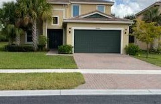 2955 Bellarosa Circle - 2955 Bellarosa Circle, Royal Palm Beach, FL 33411