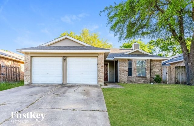 226 Valley Spring Drive - 226 Valley Spring Drive, Arlington, TX 76018