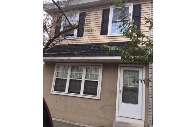 806 Maryland Avenue - 806 Maryland Avenue, Wilmington, DE 19805
