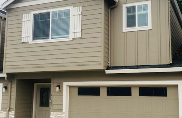 """14117 NE 7th Ct., - 14117 NE 7th Ct, Salmon Creek, WA 98685"""
