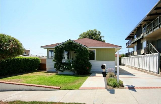 33751 Copper Lantern Street - 33751 Copper Lantern Street, Dana Point, CA 92629