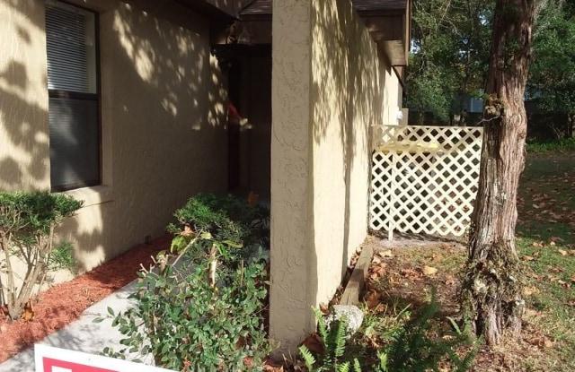8485 Pineverde Lane - 8485 Pineverde Lane, Jacksonville, FL 32244