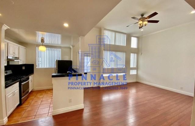 6040 Barton Avenue - 6040 Barton Avenue, Los Angeles, CA 90038