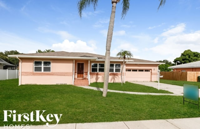 1347 South Keene Road - 1347 South Keene Road, Pinellas County, FL 33756