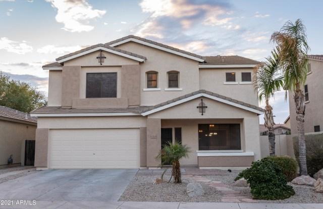 12634 N 148TH Court - 12634 North 148th Court, Surprise, AZ 85379