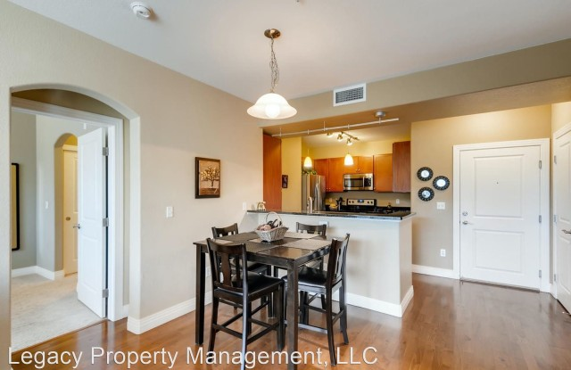 LP1 Research - #666 - 9059 East Panorama Circle, Arapahoe County, CO 80112
