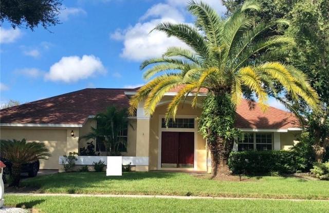 """""""15118 LAUREL COVE CIRCLE - 15118 Laurel Cove Circle, Keystone, FL 33556"""""""