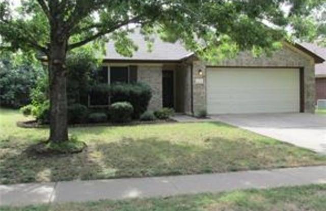 17123 Copperhead Drive - 17123 Copperhead Drive, Pflugerville, TX 78664