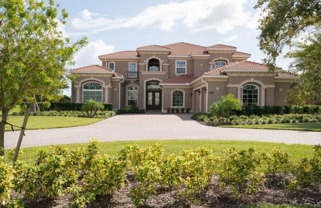 13515 BELLARIA CIR - 13515 Bellaria Circle, Orange County, FL 34786