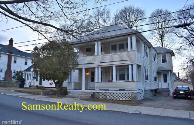 136 hillside 2 - 136 Hillside Avenue, Providence, RI 02860