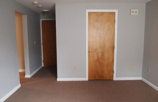 """""""Vigliani - 1090 Mineral Spring Avenue, Providence County, RI 02904"""""""