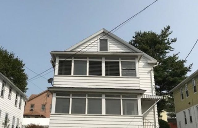 35 Laval Street Waterbury Ct Apartments For Rent