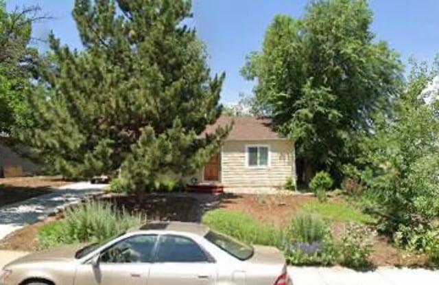3850 Elm Street - 3850 Elm Street, Denver, CO 80207