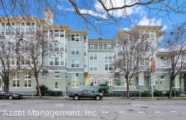 655 12th Street Unit 323 - 655 12th Street, Oakland, CA 94612