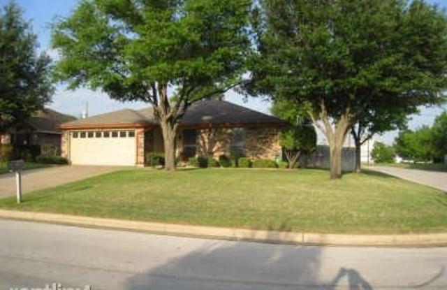 4400 Lakeview Drive - 4400 Lakeview Drive, Lake Worth, TX 76135