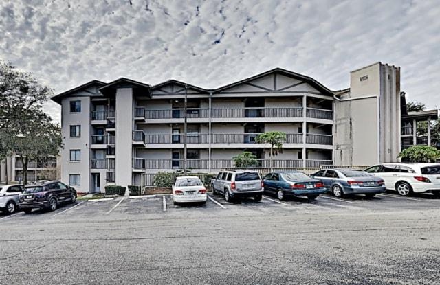 1054 Lotus Cove Ct - 1054 Lotus Cove Ct, Altamonte Springs, FL 32714