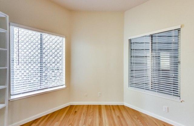 977 PINE Apartments - 977 Pine Street, San Francisco, CA 94108