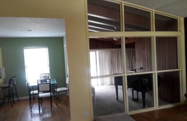 314 Millwood Ln - 314 Millwood Lane, San Antonio, TX 78216