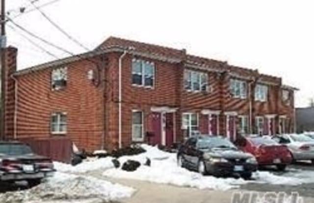 680 Evelyn Avenue - 680 Evelyn Avenue, East Meadow, NY 11554