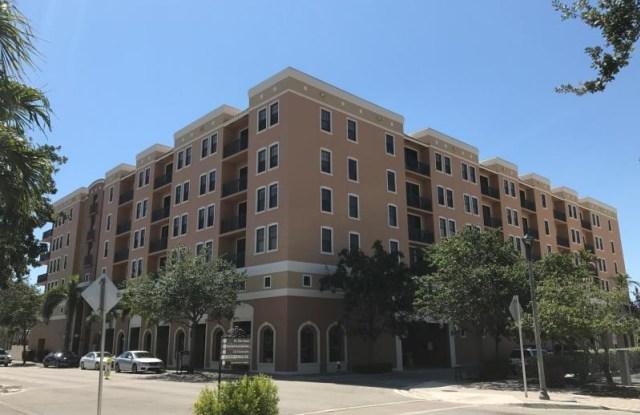 511 Lucerne Avenue - 511 Lake Avenue, Lake Worth, FL 33460