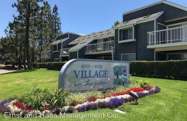 """6024 Bixby Village Dr. #84 - 6024 Bixby Village Drive, Long Beach, CA 90803"""