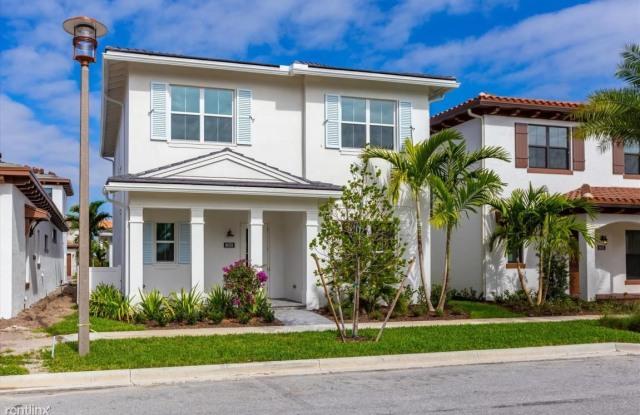 8059 Hobbes Way - 8059 Hobbes Way, Palm Beach Gardens, FL 33418
