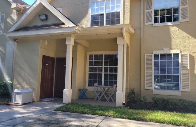 824 Grand Regency Pointe #100 - 824 Grand Regency Pointe, Altamonte Springs, FL 32714
