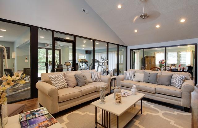 Terrace Oaks Greensboro Nc Apartments For Rent