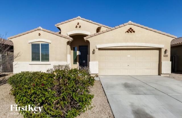 """1712 West Loemann Drive - 1712 W Loemann Dr, San Tan Valley, AZ 85142"""