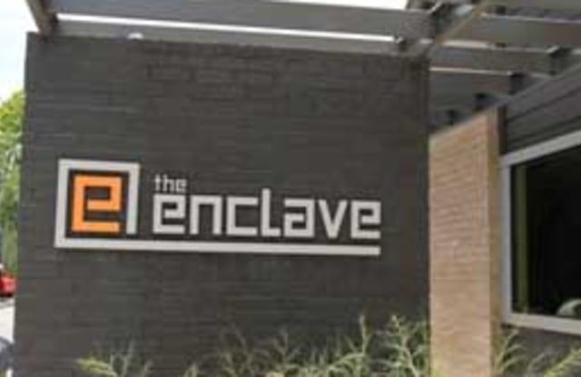 Enclave - 1005 W Stassney Ln, Austin, TX 78745