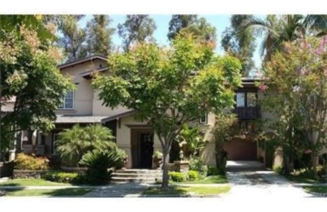 7 Mahogany Drive - 7 Mahogany Drive, Irvine, CA 92620