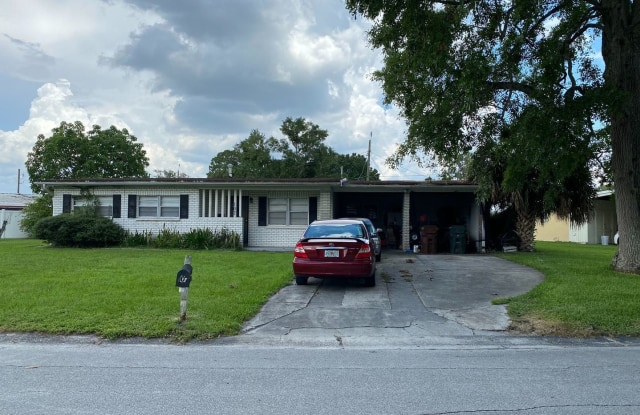 107 Dellwood Dr - 107 Dellwood Drive, Kissimmee, FL 34744