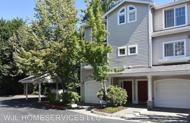1920 132nd Ave SE #61 - 1920 132nd Avenue Southeast, Bellevue, WA 98005