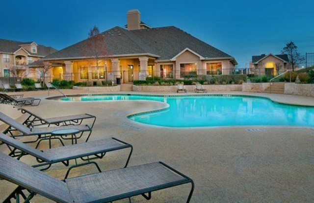 1702 University Blvd 0089 - 1702 University Boulevard, Williamson County, TX 78665