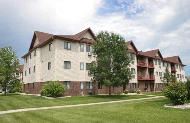 Bayview - 1810 42nd St S, Fargo, ND 58103