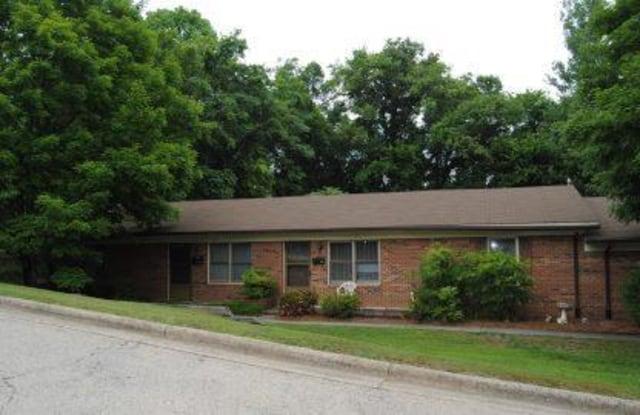 153 Wilkinson Court Southeast - 153 Wilkinson Court Southeast, Concord, NC 28025