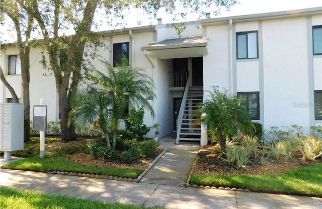 270 CYPRESS LANE - 270 Cypress Lane, East Lake, FL 34677