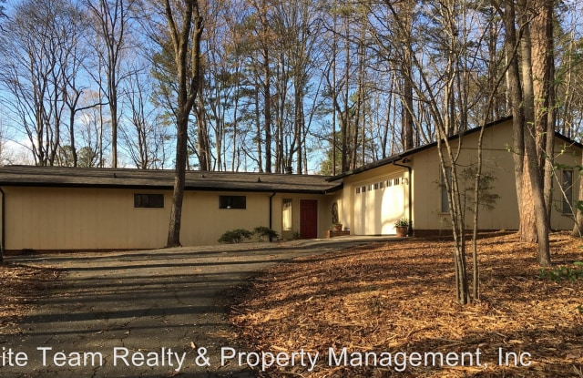 Mountainview Dr 522 - 522 Mountainview Drive, Charlotte, NC 28270
