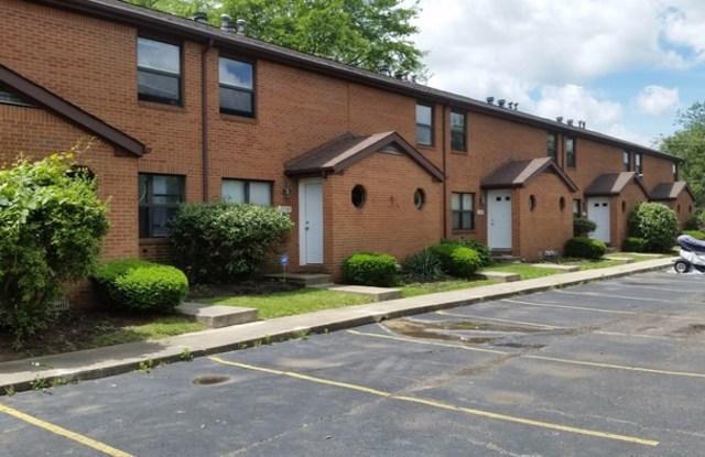 2255 Hughey Drive - 2255 Hughey Drive, Reynoldsburg, OH 43068