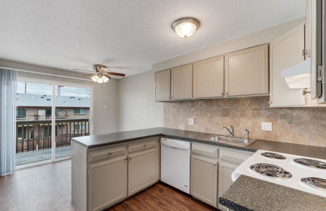 6464 W 13TH AVE - 8 - 6464 West 13th Avenue, Lakewood, CO 80214