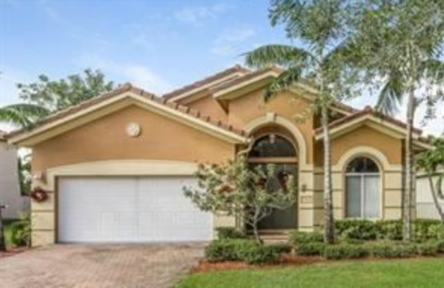 """""""753 Triana St - 753 Triana Street, Palm Beach County, FL 33413"""""""
