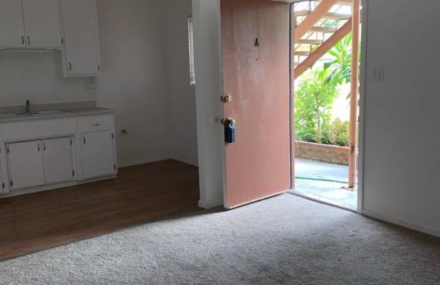 7336 Pickering - 7336 Pickering Avenue, Whittier, CA 90602