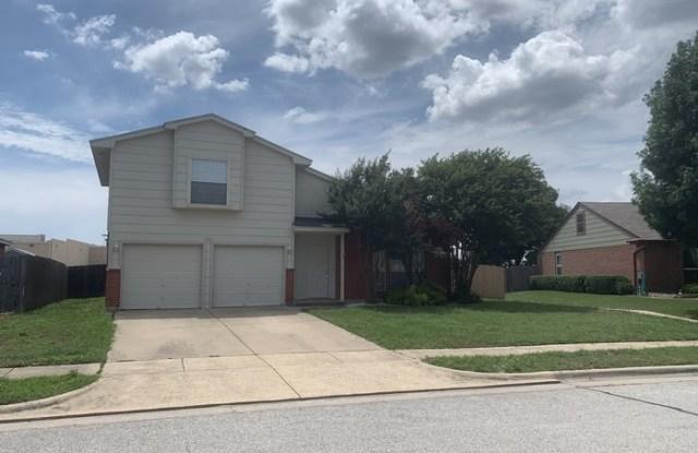 7741 Kelly Lynn Lane - 7741 Kelly Lynn Lane, Watauga, TX 76148