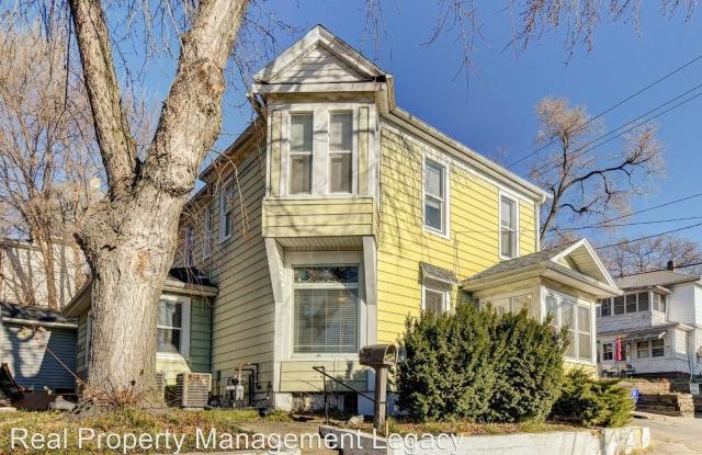 138 Grant Street - 138 Grant Street, Council Bluffs, IA 51503
