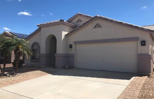 15067 W Melvin St - 15067 West Melvin Street, Goodyear, AZ 85338